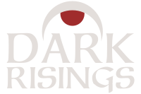 Dark Risings